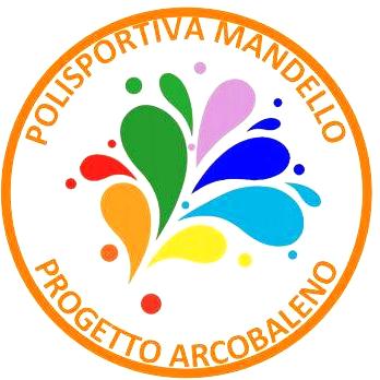 Progetto Arcobaleno Polisportiva Mandello
