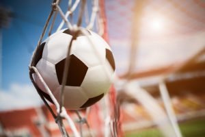 news soccer