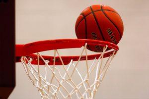 basket news